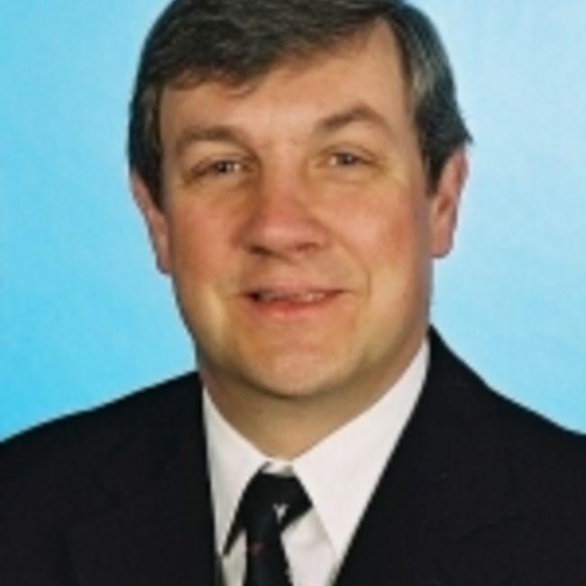 René Häberli