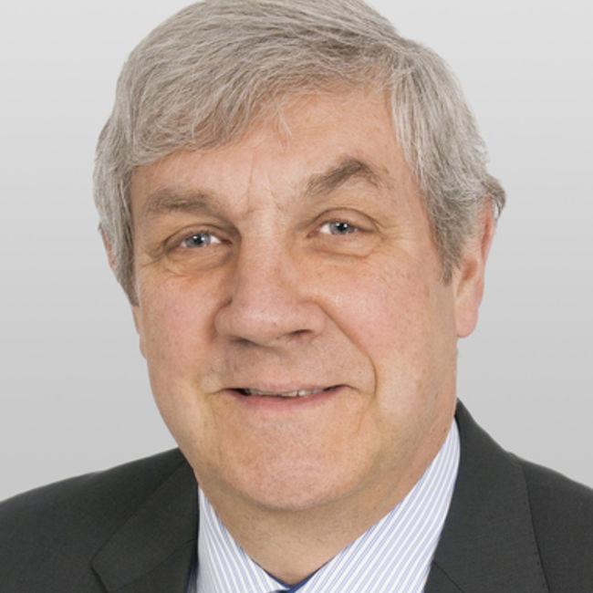 René Häberli-Boborci